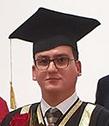 دکتر حسین تاجری